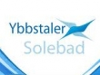 logo Ybbstaler Solebad