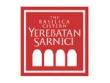 logo Yerebatan Sarnıcı Müzesi