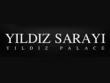 logo Yıldız Sarayı