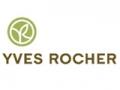 Alle aanbiedingen van Yves Rocher