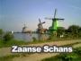 logo Zaanse Schans