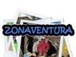 logo Zonaventura