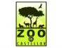 logo Zoo De Castellar