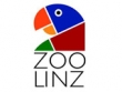logo Zoo Linz