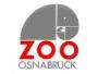 logo Zoo Osnabrück