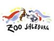 logo Zoo Salzburg