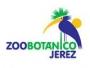 logo Zoobotanico Jerez