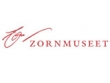 logo Zornmuseet