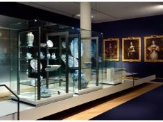 Alkmaar Stedelijk Museum Nederland