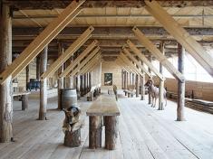 Museum Dordrecht