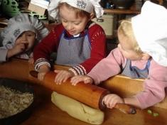 Bakkerijmuseum De Oude Bakkerij