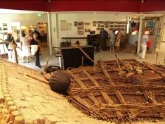 Museum Werkendam