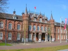 Breda Museum