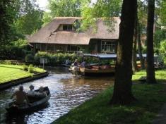 De Oude Aarde Nederland