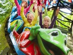 Erlebnispark Duinrell