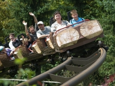 Eifelpark Deutschland