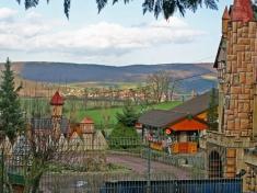 Freizeitpark Witzenhausen