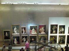 Museum Amsterdam