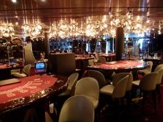 Holland Casino Amsterdam Nederland