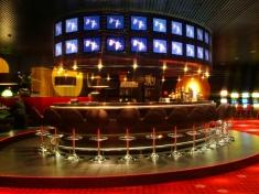 Holland Casino Leeuwarden Nederland