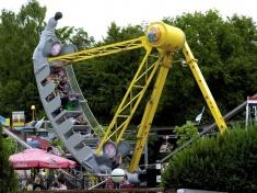 Freizeitpark Apeldoorn