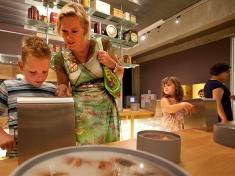 Limburgs Museum Nederland
