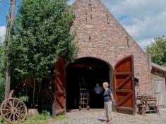Limburgs Openluchtmuseum Eynderhoof