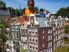 Themapark Den Haag