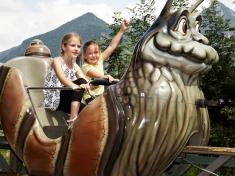 Maerchen Erlebnispark