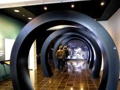 Mijnmuseum Nederland