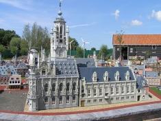 Mini Mundi Nederland
