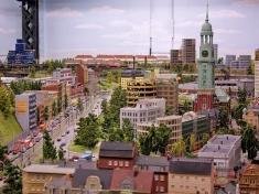 Miniatur Wunderland Deutschland