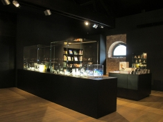 Museum Doesburg