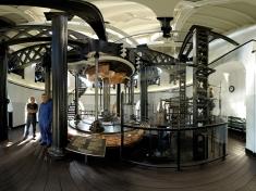 Museum Cruquius