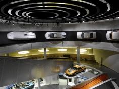 Museum Stuttgart