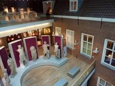 Museum Oudheden Nederland
