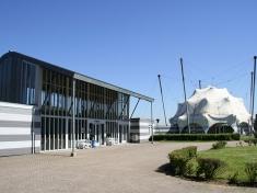 Nationaal Bevrijdingsmuseum