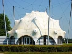 Museum Groesbeek