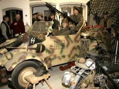 Nationaal Bevrijdingsmuseum Nederland