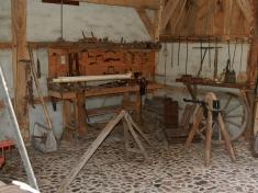 Museum Ootmarsum