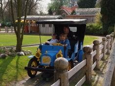 Oud Valkeveen Nederland