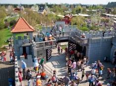 Playmobil Funpark Deutschland