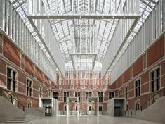 Rijksmuseum Nederland
