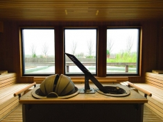Sauna Weesp