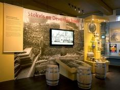 Museum Deventer