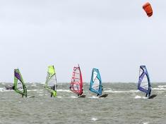 Surfschool Workum Nederland