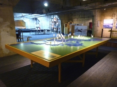 Watersnoodmuseum Nederland
