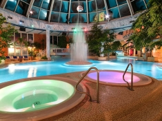 Westfalen Therme