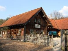 Zoo Bad Mergentheim