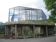 Zoo Neuwied (stad)